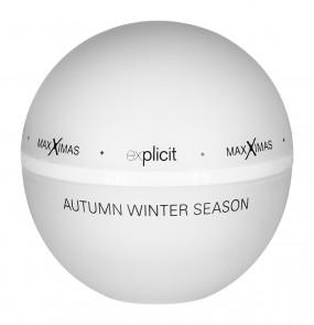 explicit Autumn Winter Season by Maxximas