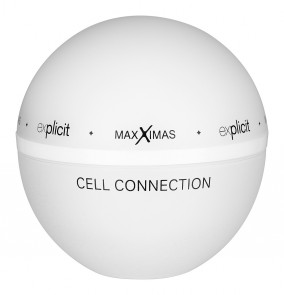 explicit Cell Connection Energy Release Cream by Maxximas