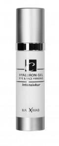 Hyaluron Gel Eye & Face Firming